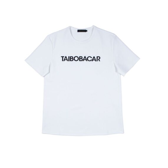 T 9 (0)