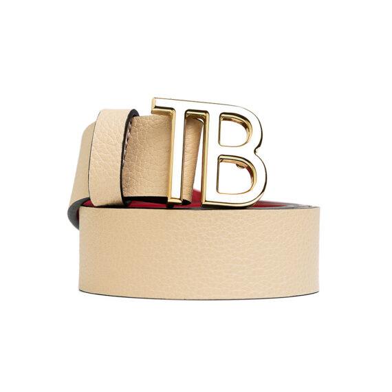 TB-BEIGE-01