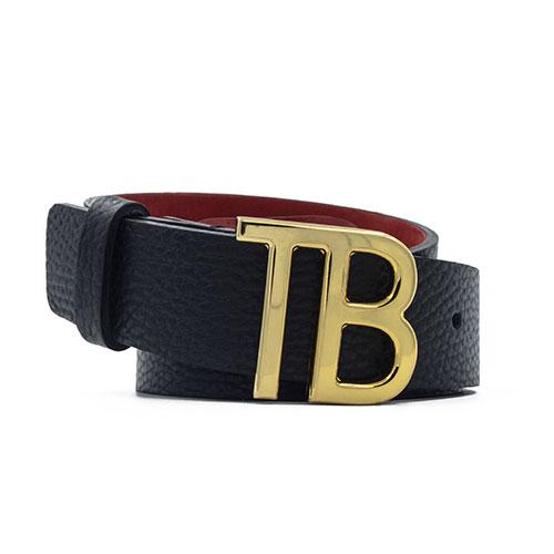 TB-BLK-01