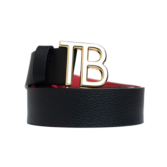 TB-BLK-04