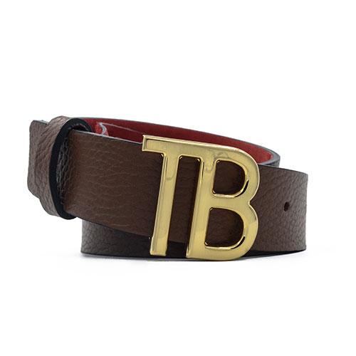 TB-BRN-01