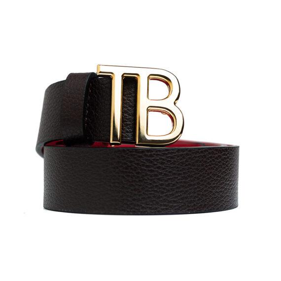 TB-BRN-04