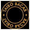 Taibo Bacar